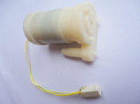 Wholesale Water Pump DC V Fish Tank Submersible Pumps Waterproof Fish Culture Model Pump Oil Experiment