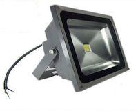IP65 LED 50W Bright LEDs LED Floodlight 50W 85-265V Flood Lights Brightness LED 5500LM waterproof IP67