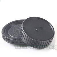 Wholesale Rear Lens Camera body Cover cap for Minolta MD MC New