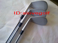 Wholesale 2012 New golf wedges degree free ship