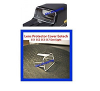 Wholesale Lens Protector Cover Dot Sight
