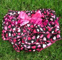 baby pettipants - baby girls BB pants PP warmers infant bloomers pants short skirt panties underpants pettipants P203