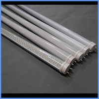 Wholesale Led Tube T8 cm W LM V Leds