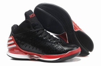 Wholesale Basketball Shoes Cheap Shoe Newest Mens Brand Name Sports Shoes Factory Price good Seller