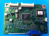 Cheap other supply driver Best   driver board