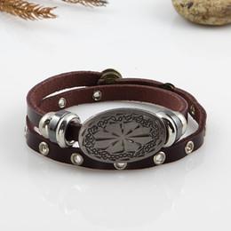 wrap leather bracelets wrap around leather bracelets high fashion jewelry