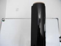 Wholesale car WINDOW TINT film heat insulation film glasses window heat insulation film black x30m