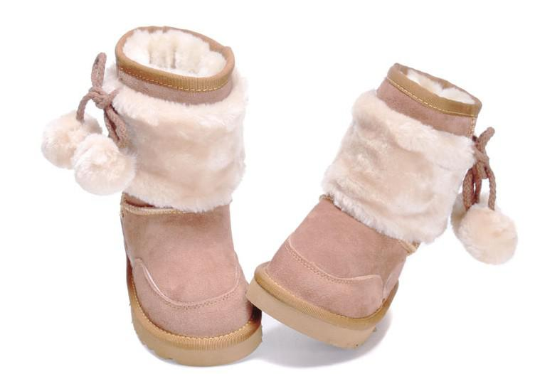 Best Snow Boots For Babies | Planetary Skin Institute