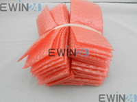 New Bubble Envelopes Wrap Bags Pouches packaging PE Mailer P...