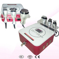 CE cavitation cellulite - EXTRAORDINARY SLIMMING EQUIPMENT IN CAVITATION CELLULITE REDUCTION