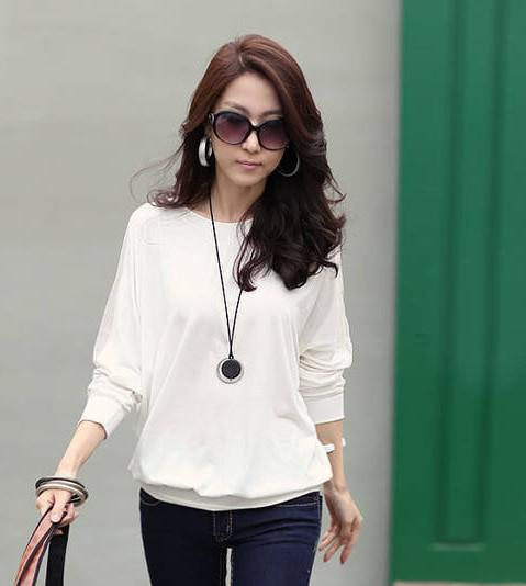 Best White Shirt For Ladies | Is Shirt