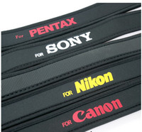 Camera Bags bag for slr camera - Fashion SLR Camera Special Shoulder Strap Neck Strap For Canon Sony Nikon Olympus Pentax