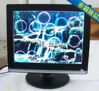 Wholesale 15 inch LCD monitor