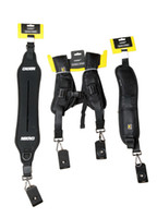 Wholesale Caden Bags - CADEN Camera Quick Rapid Shoulder Neck Strap Belt for Canon Nikon Sony Olympus