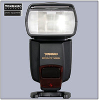 Wholesale New Guaranteed YONGNUO YN EX YN565EX Speedlite for Nikon D7000 D90 D