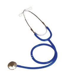 Wholesale Hot sale adult single head stethoscope medical stethoscope