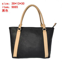 wholesale -handbags fashion designer 2012 new style purses and handbags, white bag