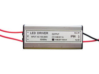 Wholesale 20w Power LED driver waterproof external power supply DC V ma