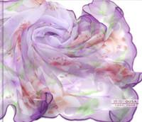 Wholesale Scarf Scarf Muffler Shawl Scarves New Korean small square Bib Warm scarf Silk scarf
