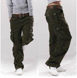 Cargo Trousers Women Online | Skinny Cargo Trousers Women for Sale
