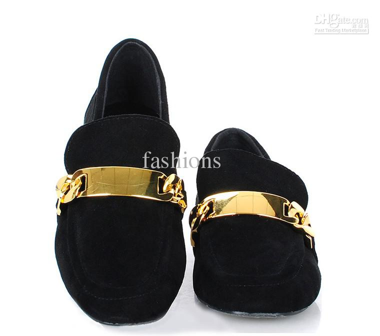 Girls clothing stores Womens flat dress shoes