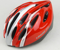 Unisex PVC 16 - 20 Hot Red LIMAR 350 bicycle helmets,265g cycling helmet 16 holes cycle Helmets,bike Helmet Men discout