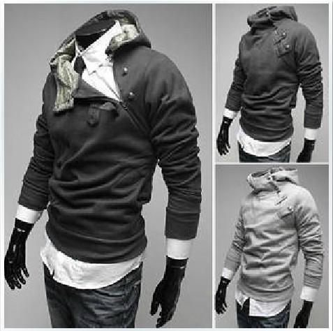 Men's Designer Clothing Online Online Men Fashion Store