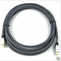 Wholesale OEM PRO M HDMI CABEL
