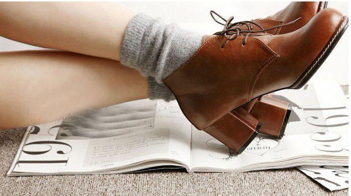 Latest Women Sandals For 2015 | Women Shoes Designs | etcPB