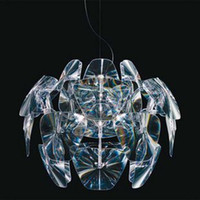 Wholesale Milan Hope Suspension luceplan Lamp Dia cm designer ceiling light