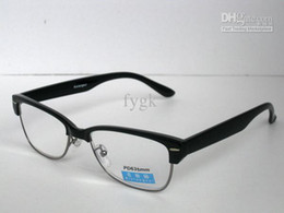 Wholesale 2011 Fashion High Quality Presbyopic Glasses Reading Glasses EMI Defending Coating Resin Lens