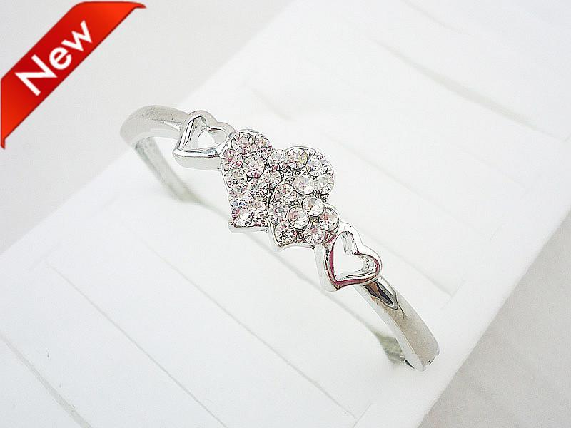 تشيرمي مسابقة أمير أميرة منتديات silver-elegant-heart