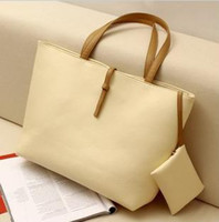 Wholesale 2012 new korean hand bag designer gife pu Hobo Tote Lady bag PU leather Multi function