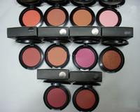 Wholesale Brand New Makeup BLUSH FARD A JOUES g