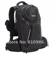 Wholesale backpack Motorcycle sports bag backpack travel moutain bag shoulder bnk02