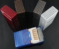 Wholesale Aluminum Alloy Portable Hollow Out Cigarette Case Cigarette Pack For Both Men And Women