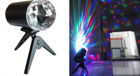 Wholesale FEDEX Free Led Stage Light Effect YC for Festival XMAS Decoration Gathering Bar Disco KTV AB2348