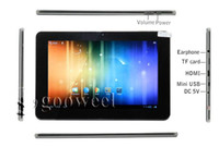 Sanei sanei n10 quad core - Sanei N10 Quad Core Dual camera Bluetooth quot Freescale IPS Android Tablet PC Four Core