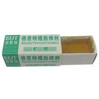 Wholesale BEST Rosin Soldering Paste for BGA Rework Flux Paste A0032
