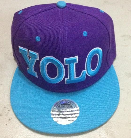 Best YOLO SNAPBACKS YOU ONLY LIVE ONCE SNAPBACKS Hats Snapback    Yolo Snapbacks