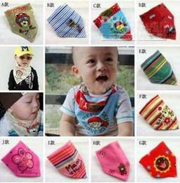 Wholesale Toddler bib bibs toddler scarf scarves baby Bibs baby bib Wipes Wraps Burps Cloth Scarves