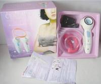 Wholesale Vacuum Body Massage C Anti Cellulite Treatment Healthcare V V Infrared Breast Enlargement Pump