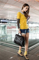 Where to Buy Women Laptop Messenger Bags Online? Where Can I Buy ...