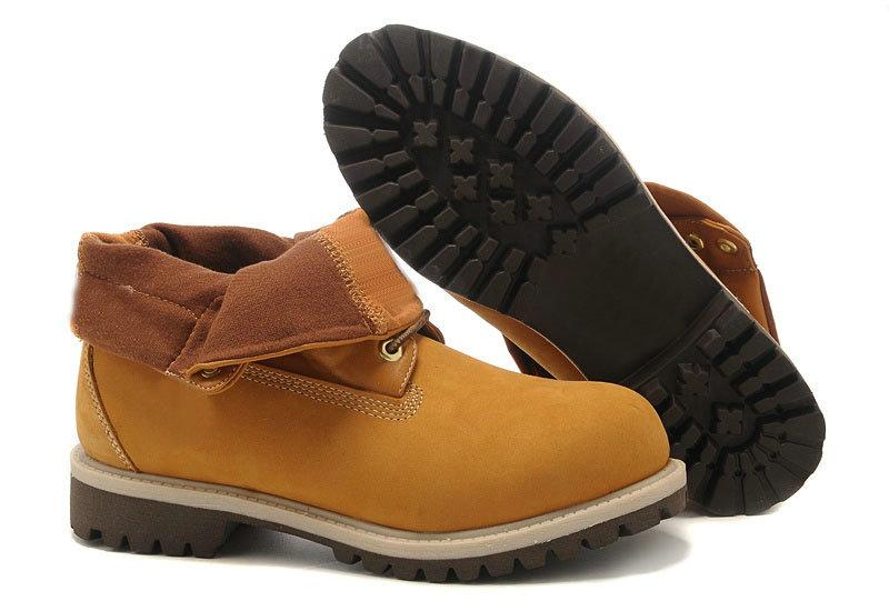 Safety Shoes - Vigattin Trade
