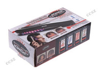 laser comb hair - HOt Power Grow Comb laser hair Comb laser Comb hair Comb massage Comb thin hair buster