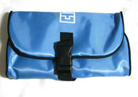 Wholesale high quality Portable wash bag travel toiletry kits grooming bags toiletries bag Multi bag backpack