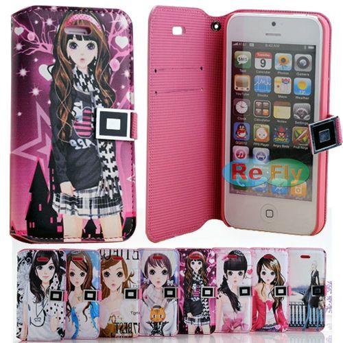 Halloween Iphone S Case