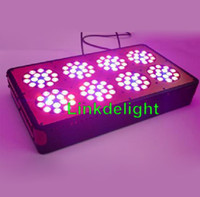 Wholesale Apollo W led grow lights for sale led lights grow Panel led grow lamps Red Blue W LM