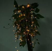 Wholesale Multicolour LED String Light M Light for Christmas Party