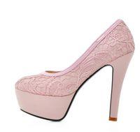 PU High Heel 2012 Woman Wedding Shoes Bride Shoes White color High Heels 12 cm Cheap wedding shoes Bridal shoes